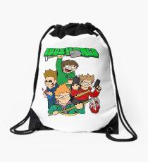 Eddsworld  Drawstring Bag