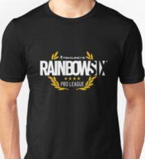 Rainbowsix Unisex T-Shirt