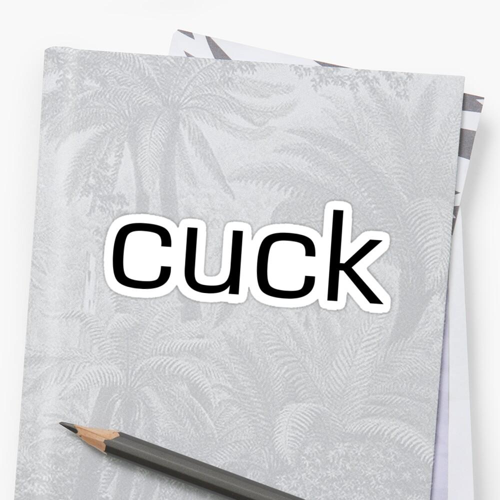 Mel b porno