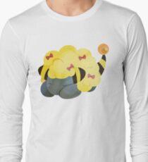 Mareep T-Shirt