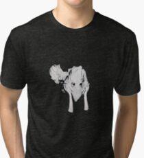 Sigur Rós - Kveikur Vintage T-Shirt