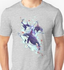 Sea queens T-Shirt