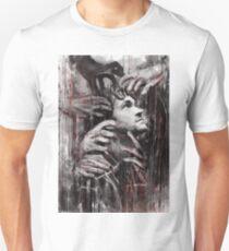 The Empath Unisex T-Shirt