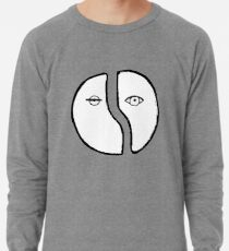 Origin of Love Lightweight Sweatshirt