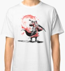Final Samurai Classic T-Shirt