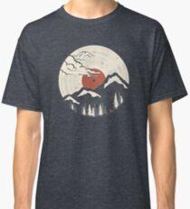 MTN LP... Classic T-Shirt