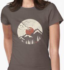 MTN LP... T-Shirt