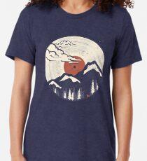 MTN LP ... Vintage T-Shirt