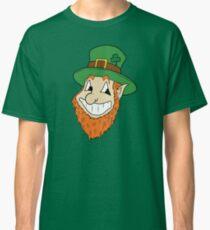 St. O'Wahoo Classic T-Shirt