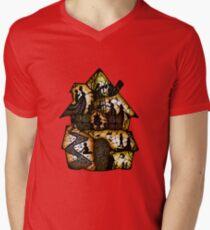Gingerbread House T-Shirt