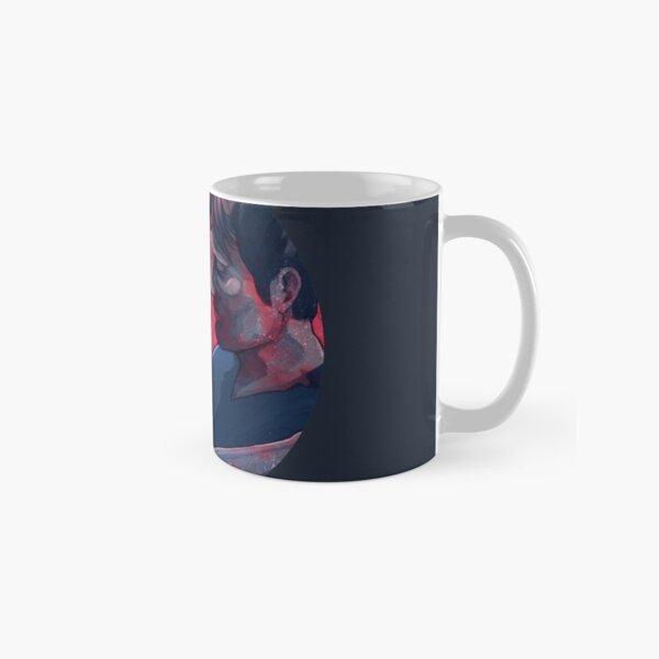 Decay Classic Mug