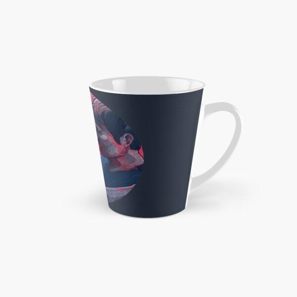 Decay Tall Mug
