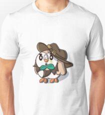 Its High Hoot T-Shirt