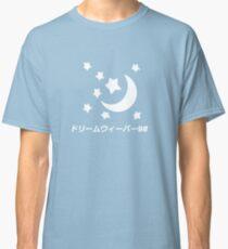 Dreamweaver '98 Classic T-Shirt