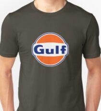Gulf Merchandise T-Shirt