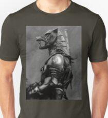 Hound of War Unisex T-Shirt