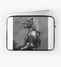 Hound of War Laptop Sleeve