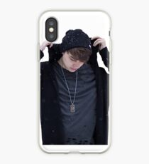 Colby Brock Snow  iPhone Case