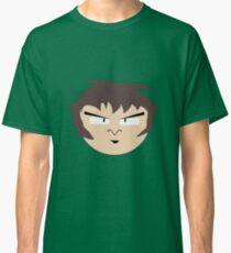 That 6th Grader Classic T-Shirt