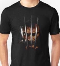 Logan II Unisex T-Shirt