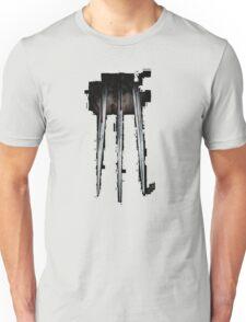 Logan III Unisex T-Shirt