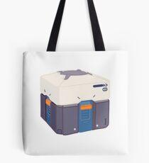Beute-Box Tasche