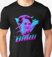 80s BARB T-Shirt