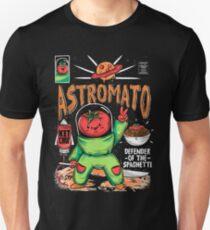 ASTROMATO Unisex T-Shirt