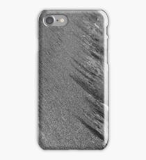 Paths iPhone Case/Skin