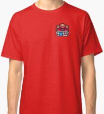 Pokemon Center Classic T-Shirt