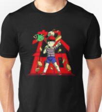 Ness 100 Unisex T-Shirt