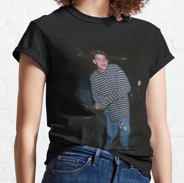 corey haim 2 Classic T-Shirt