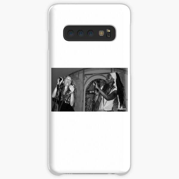 In Unison Samsung Galaxy Snap Case