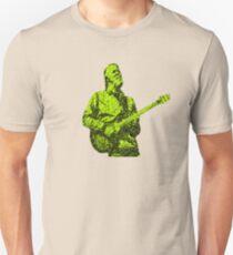 Jimmy Herring  - Design 3 Unisex T-Shirt
