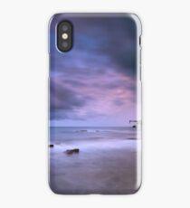 Gravel Loader iPhone Case/Skin
