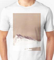 snow dune Unisex T-Shirt