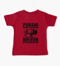 Piikani Nation 2 Kids Clothes