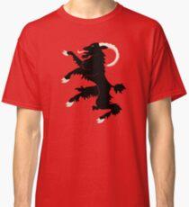 Brave Companions Classic T-Shirt