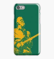 Jimmy Herring Design 2 iPhone Case/Skin