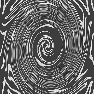 Swirls by puzzler