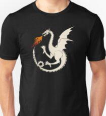 Bloodraven Unisex T-Shirt