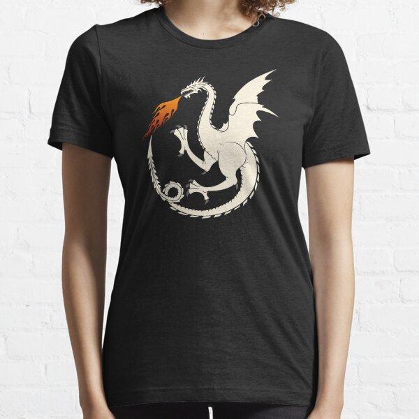 Bloodraven Essential T-Shirt