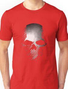 skull - grw Unisex T-Shirt