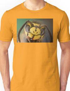 Barry Bee 4k Benson Unisex T-Shirt