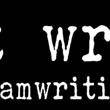 just write by zenbubble