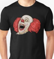 Penny Wise T-Shirt