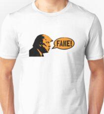 Fake! T-Shirt