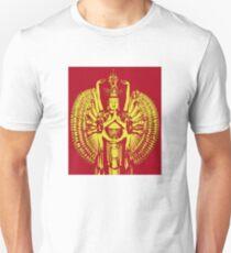 Avalokiteshvara Bodhisattva  1 - Design 2 T-Shirt