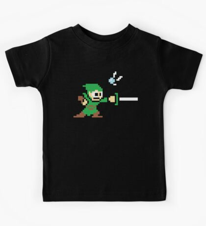 Mega Link Kids Clothes