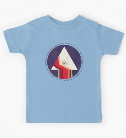 Portal Study Kids Clothes